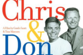 Chris & Don, reviewed by Paul Harris