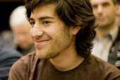Aaron Swartz and Don Slater: Why They Weren't Gay