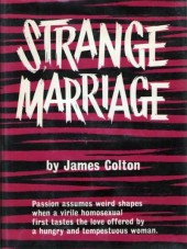 Strange Marriage