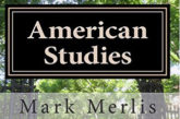 A well-crafted debut novel by Mark Merlis