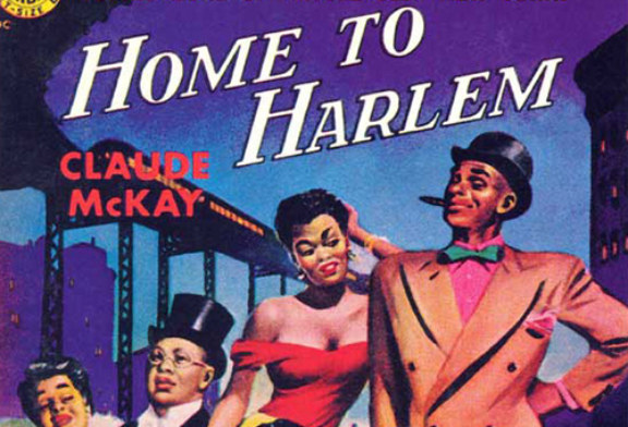Claude McKay: Gay Sojourner in the Harlem Renaissance