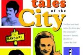 The first Tales of the City miniseries, reviewed by Stephen O. Murray