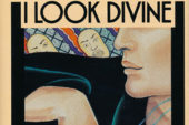 """Equisite prose in Christopher Coe's """"I Look Divine"""""""
