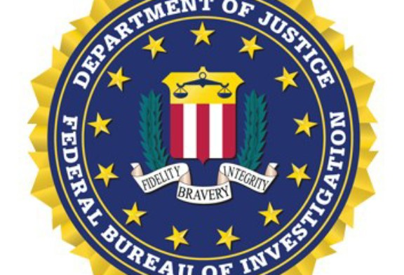 Vile Vault: The FBI Gets Its Man (or Woman)