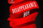 Much to love about The Disappearance Boy