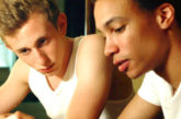 Interracial sexual antagonism gives way to love in the Pyrenees