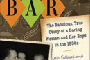 An LA gay bar of the 1950s and its matron