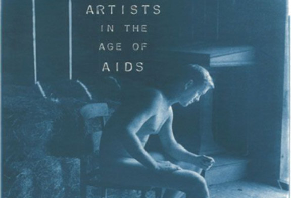 Elegies for artists cut down by AIDS
