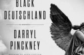 A scattershot narrative of a black, gay expatriate from West Berlin in its final years as an island within East Germany
