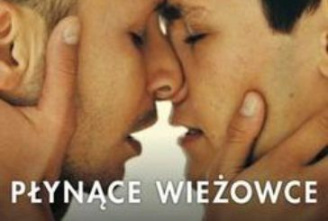A very wet and retrogade Polish movie