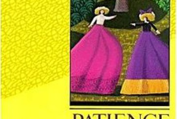 <i>Patience and Sarah</i>: A  lesbian historical fiction classic