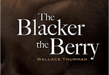 Wallace Thurman: Gay Impresario of the Harlem Renaissance