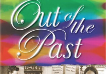Out of the Past, reviewed by Billy Glover