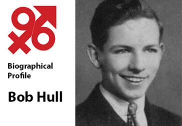 Bob Hull: Viceroy of Mattachine