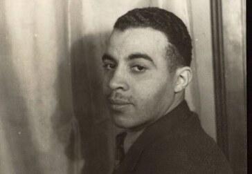 Richard Bruce Nugent: The Most Flamboyantly Gay Rebel of the Harlem Renaissance