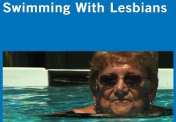 Swimming with Lesbians: good news from Madeline Davis