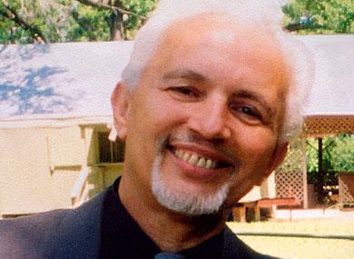 Aristide Laurent