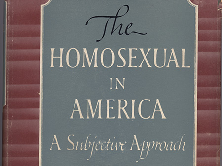 open homosexuality in america Shaping america and the world it does so by conducting • pew research center's project self-expressive, liberal, upbeat and open to change they.