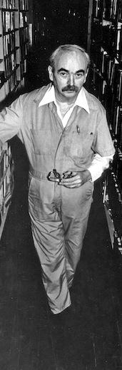 Jim Kepner