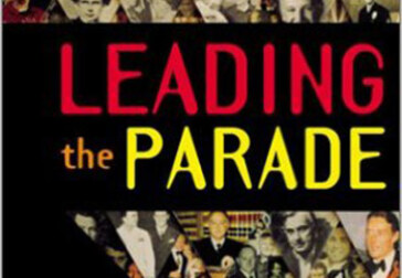Leading the Parade, commentary by Billy Glover