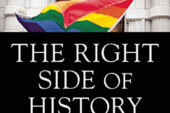 The Right Side of History stands on the wrong side of truth