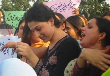 The gender of hijras: A conversation with Baddrudin Khan