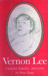 VernonLee