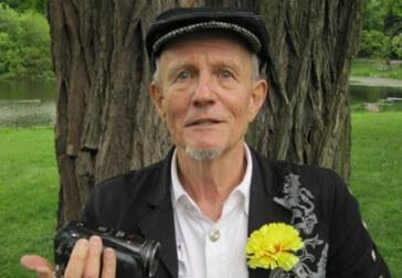 Randy Wicker: memories of gay activism