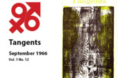 Tangents • September 1966