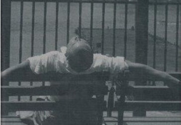 "In Edmund White's ""Farewell Symphony,"" the end of the line is love"