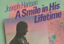 A Smile in His Lifetime (abstract)