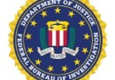 An Unlikely FBI Informant Identifies a ONE Magazine Author