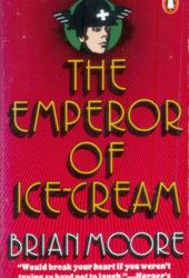 emperoricecream