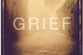 Andrew Holleran promotes his short fourth novel, Grief