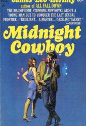 midnightcowboycover