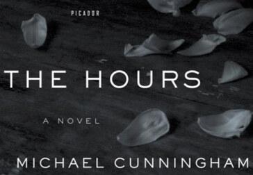 Michael Cunningham's Pulitizer Prize-Winning Virginia Woolf Triptych