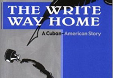 Fleeing Cuba, succeeding in the US