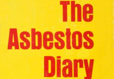 The Asbestos Diary