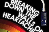 Breaking Down the Walls of Heartache: How Music Came Out