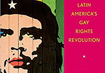 Contrasting gay rights movements and partial successes in Argentina and Brazil