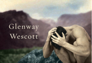 Pallid short fiction by Glenway Prescott