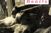Joseph Hansen's 1940s Nathan Reed novels