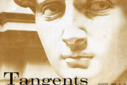Tangents • Bookservice • Aug 1966
